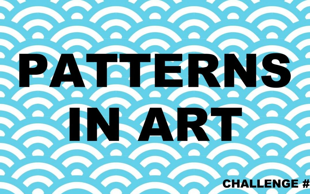 Patterns in Art